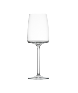 Featured Product Sensa White Wine Glass