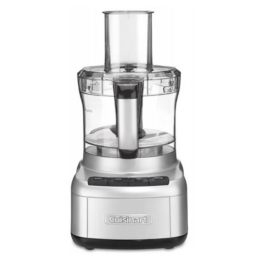 Featured Product Elemental 8-Cup Food Processor