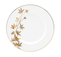 Featured Product kate spade new york Oliver Park Salad Plate