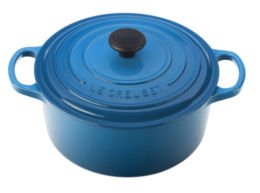 Featured Product Marseille Round Dutch Oven