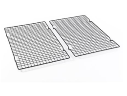 Featured Product Essentials 2-pc Large Cooling Rack Value Pack