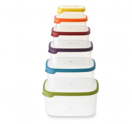 Featured Product Nest™ Storage