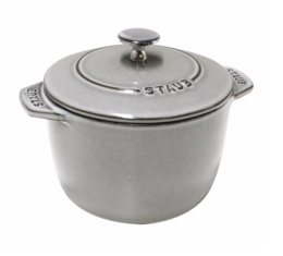Featured Product 1.5 qt. Petite Round Oven