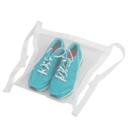 Featured Product Shoe Wash Bag