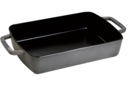 "Featured Product 12"" x 8"" Roasting Pan"