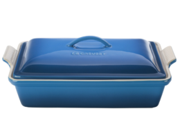 Featured Product Heritage Rectangular Casserole