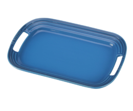 Featured Product Serving Platter