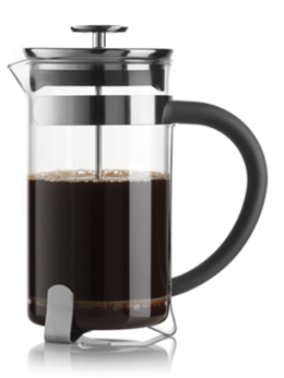 Featured Product Simplicity French Press