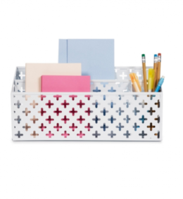 Featured Product Euler Desk Organizer
