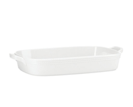 Featured Product Wickford Rectangular Baker