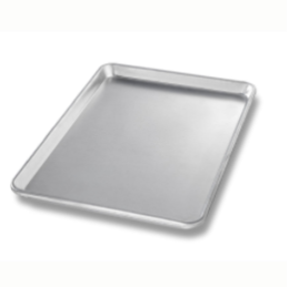 Featured Product Large Jelly Roll Pan