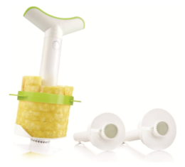 Featured Product Pineapple Slicer