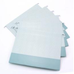 Featured Product Herringbone Hanging File Folders