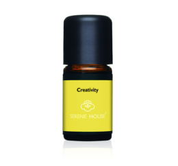 Featured Product Creativity Essential Oil