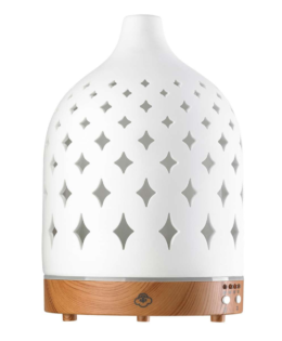 Featured Product Electric Aromatherapy Diffuser