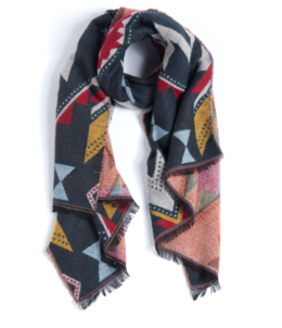 Featured Product Alberta Scarf