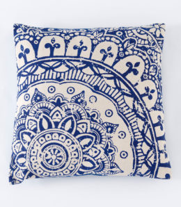Featured Product Basant Floor Pillow