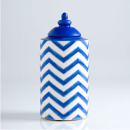 Featured Product Naima Jar