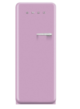 Featured Product 50's Style Refrigerator
