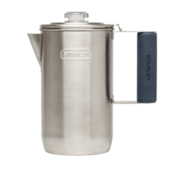 Featured Product Adventure Percolator