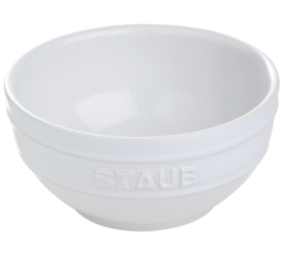 Featured Product Ceramic Small Universal Bowl