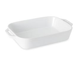 Featured Product Ceramic Stoneware Rectangular Baking Dish