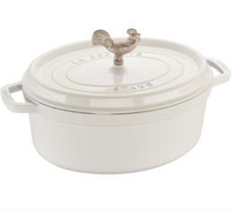Featured Product 5.75-qt Coq au Vin Cocotte