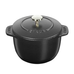 Featured Product Petite Round Oven