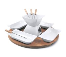 Featured Product Sensui 12 pc Chocolate Fondue Set