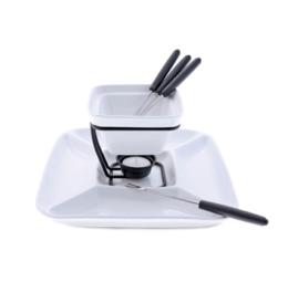 Featured Product Temptation 8 Pc Fondue Set