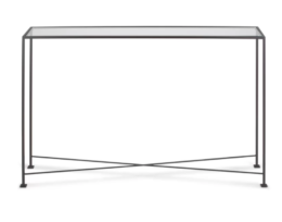 Featured Product Diversey Console Table