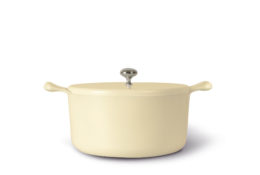 Featured Product Liquida Dutch Oven with Lid