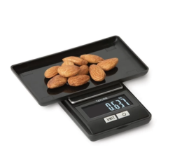 Featured Product Digital Food Scale