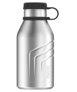 Featured Product Element 5 Vacuum Insulated 32 oz Beverage Bottle