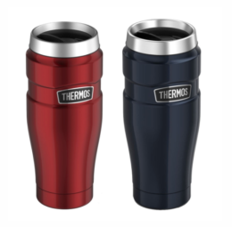 Featured Product Stainless King™ Vacuum Insulated Tumbler
