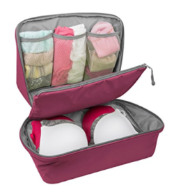 Featured Product  Multi-Purpose Packing Cube