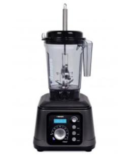 Featured Product Dynapro Commercial Vacuum Blender