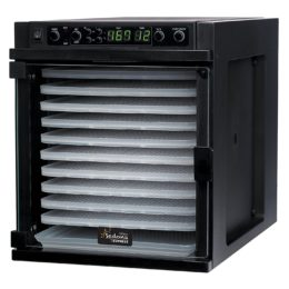 Featured Product Sedona Express Dehydrator