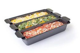 Featured Product Trisagna Pan