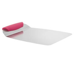 """Featured Product 12"""" Cake Lifter"""