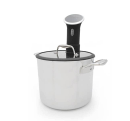 Featured Product Chef Series Sous Vide Stockpot