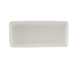 Featured Product Zion Rectangle Tray