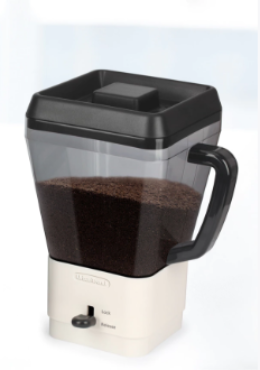 Featured Product Barista Cold Brew