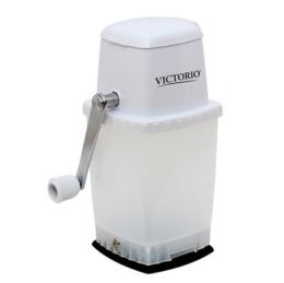 Featured Product Ice Crusher
