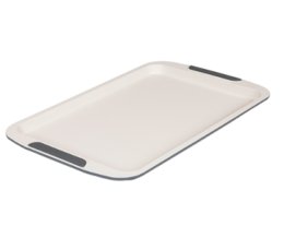 Featured Product 17 in Ceramic Nonstick Baking Tray