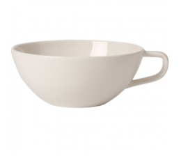 Featured Product Artesano Original Tea Cup