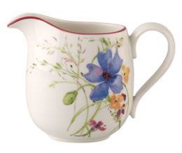 Featured Product Mariefleur 10 oz. Creamer