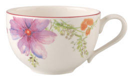 Featured Product Mariefleur Breakfast Cup