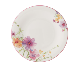 Featured Product Mariefleur Salad Plate