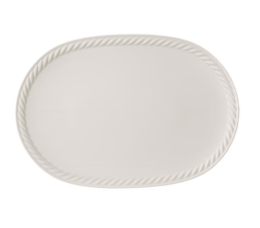 Featured Product Montauk Oval Platter